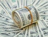 Mơ thấy tiền và giải mã giấc mơ