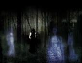Mơ thấy hồn ma báo hiệu điềm gì - Giải mã giấc mơ thấy hồn ma