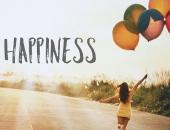 10 chân lý sống cần nhớ để có một cuộc sống hạnh phúc