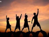 100 chân lý tồn tại vĩnh cửu trong cuộc sống