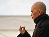 30 câu nói về hay của thiền sư Thích Nhất Hạnh khiến ta suy ngẫm về cuộc sống