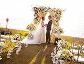 4 điều kiêng kỵ không nên làm trong đám cưới