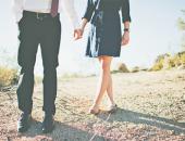5 cung hoàng đạo phụ nữ nên chọn làm chồng