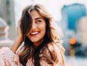 6 dấu hiệu trên cơ thể cho thấy bạn đang gặp vận tốt trong sự nghiệp và tình duyên