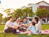 Ghi 10 thói quen này để xây dựng một gia đình hạnh phúc