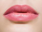 Giải mã điềm báo nháy môi liên tục