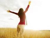 Hạnh phúc không phải là sự tìm kiếm