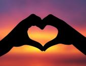 Đừng mất niềm tin vì tình yêu chân thành luôn còn đó