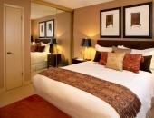 Cách thiết kế phòng ngủ cho vợ chồng theo phong thủy
