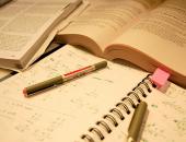 Học giỏi không quyết định tất cả thành công của người trẻ