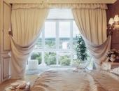 Chọn hướng cửa sổ và rèm cho phù hợp với kiến trúc của căn nhà