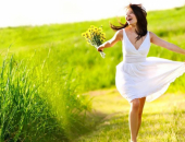 Bí quyết để có thể sống hạnh phúc