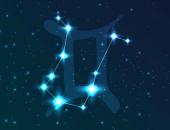 Tìm hiểu tính cách của cung Song Tử nam để chinh phục họ