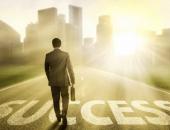 Hiểu rõ và học hỏi theo tâm kế của người thành công sẽ có