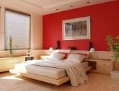 Cách thiết kế phòng ngủ cho người mệnh Hỏa