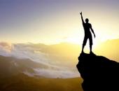 Top 9 cung Hoàng Đạo dễ thành công trong cuộc sống