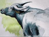 Top 4 con giáp có đầu óc thông minh, nhạy bén, được cấp trên tin tưởng