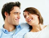Xem tuổi vợ chồng - Cách xem tuổi vợ chồng có hợp nhau không?