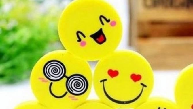 Top 3 con Giáp có cuộc sống hạnh phúc nhất